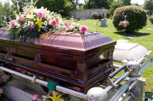 New-Jersey-Evergreen-Cemetery-Hillside-NJ-Burials