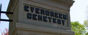 evergreen-cemetery-about-us