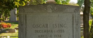 new-jersey-burial-services-evergreen-cemetery