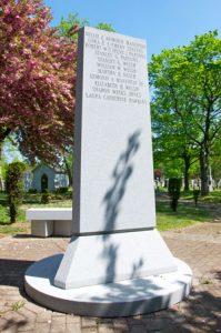 Evergreen-Cemetery-Hillside-NJ---Garden-of-Remembrance