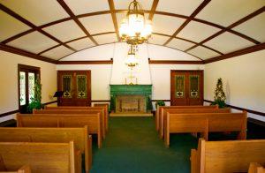 evergreen-cemetery-hillside-nj-chapel-services
